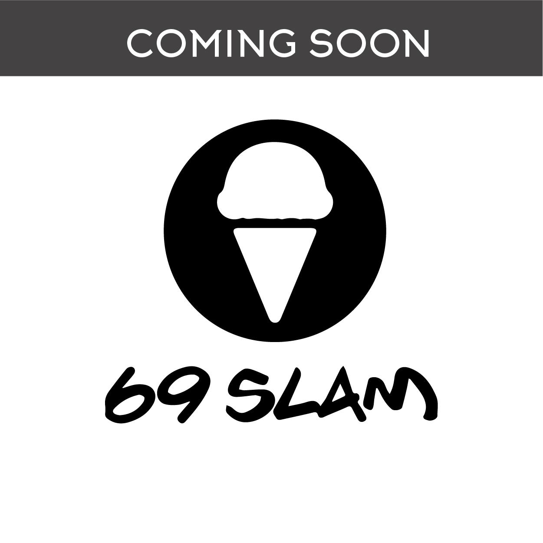69slam