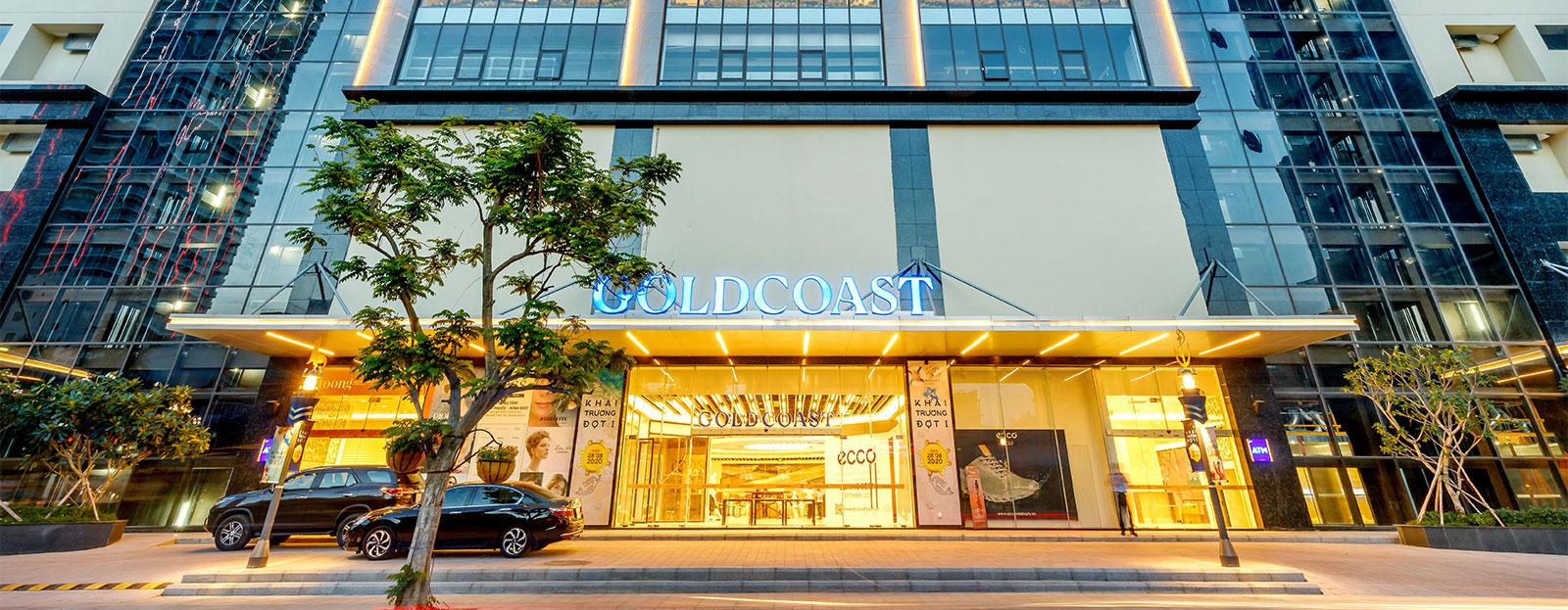Gold-Coast-Mall_2