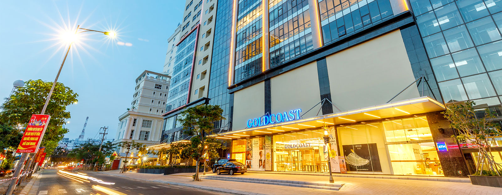 Gold-Coast-Mall_3