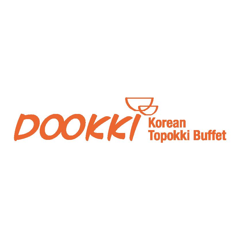 Dookki