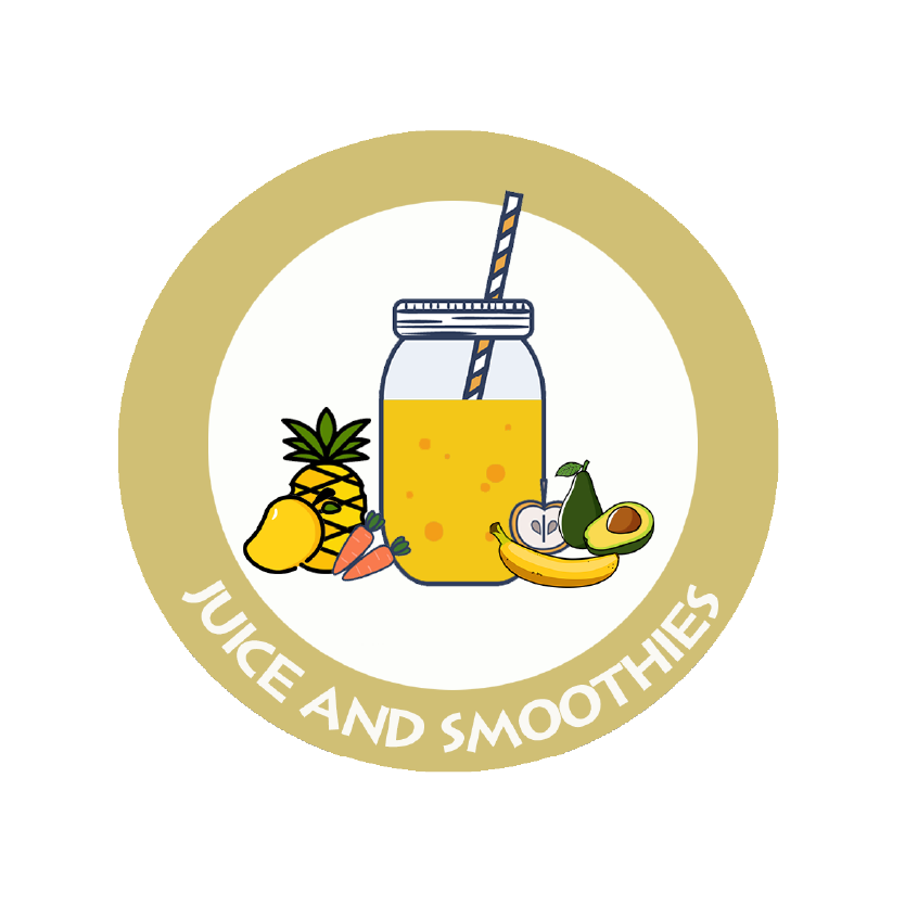 Juice & Smoothies