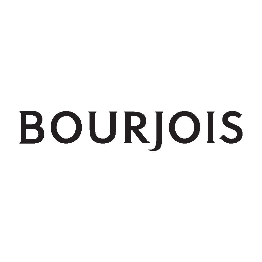 Bourjois - Max Factor