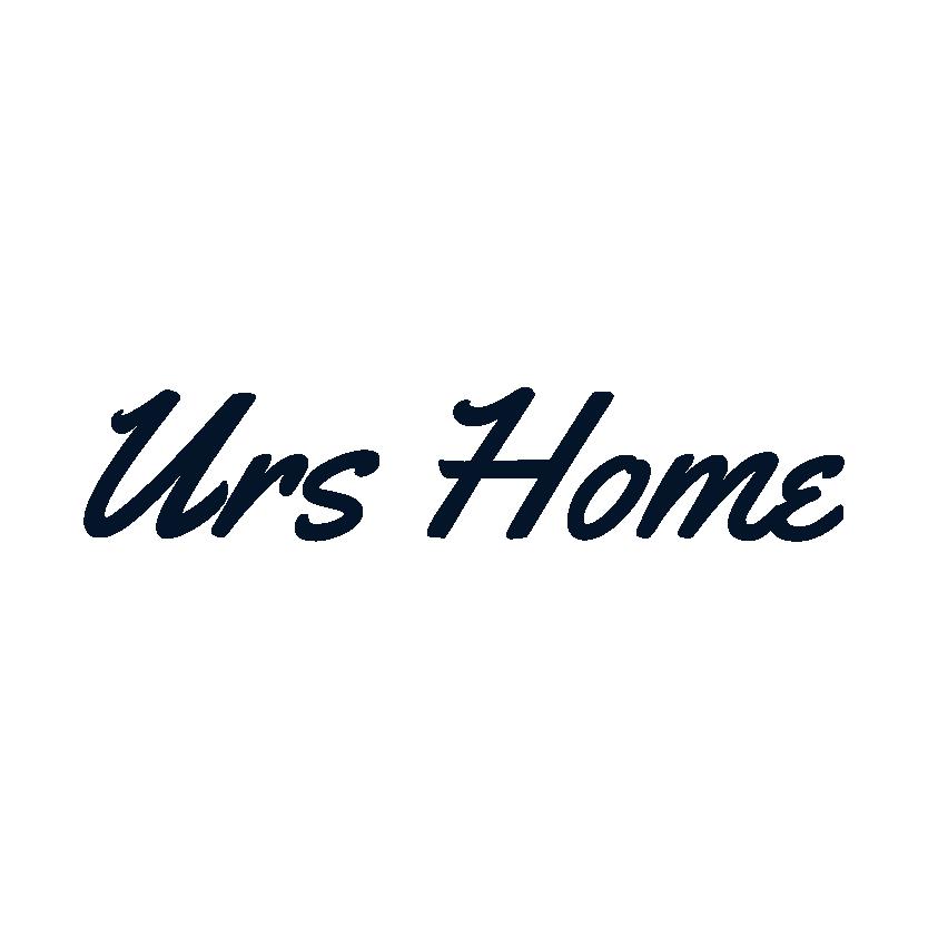 URS HOME