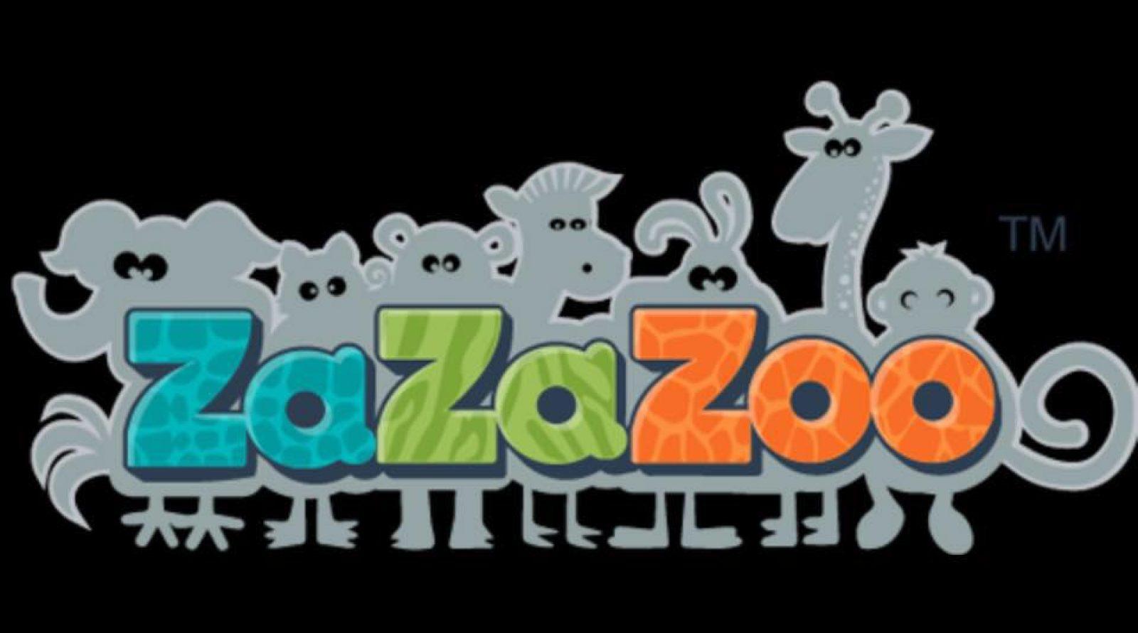 zuzazoo